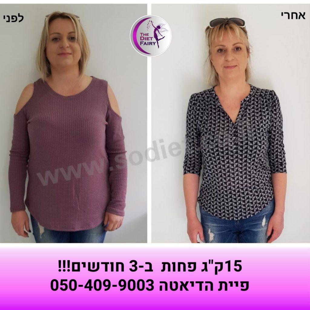 PhotoGrid_Plus_1612352983226