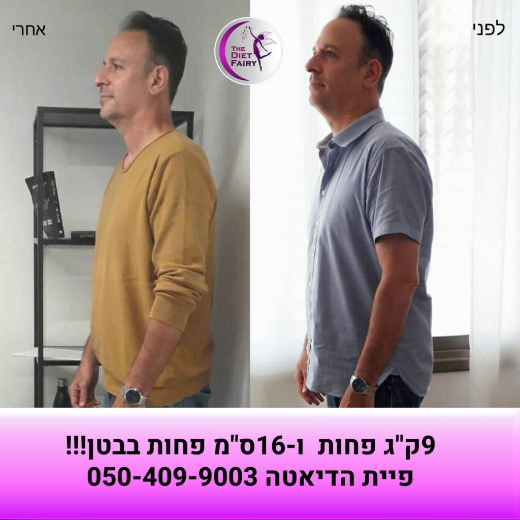 PhotoGrid_Plus_1612353224901