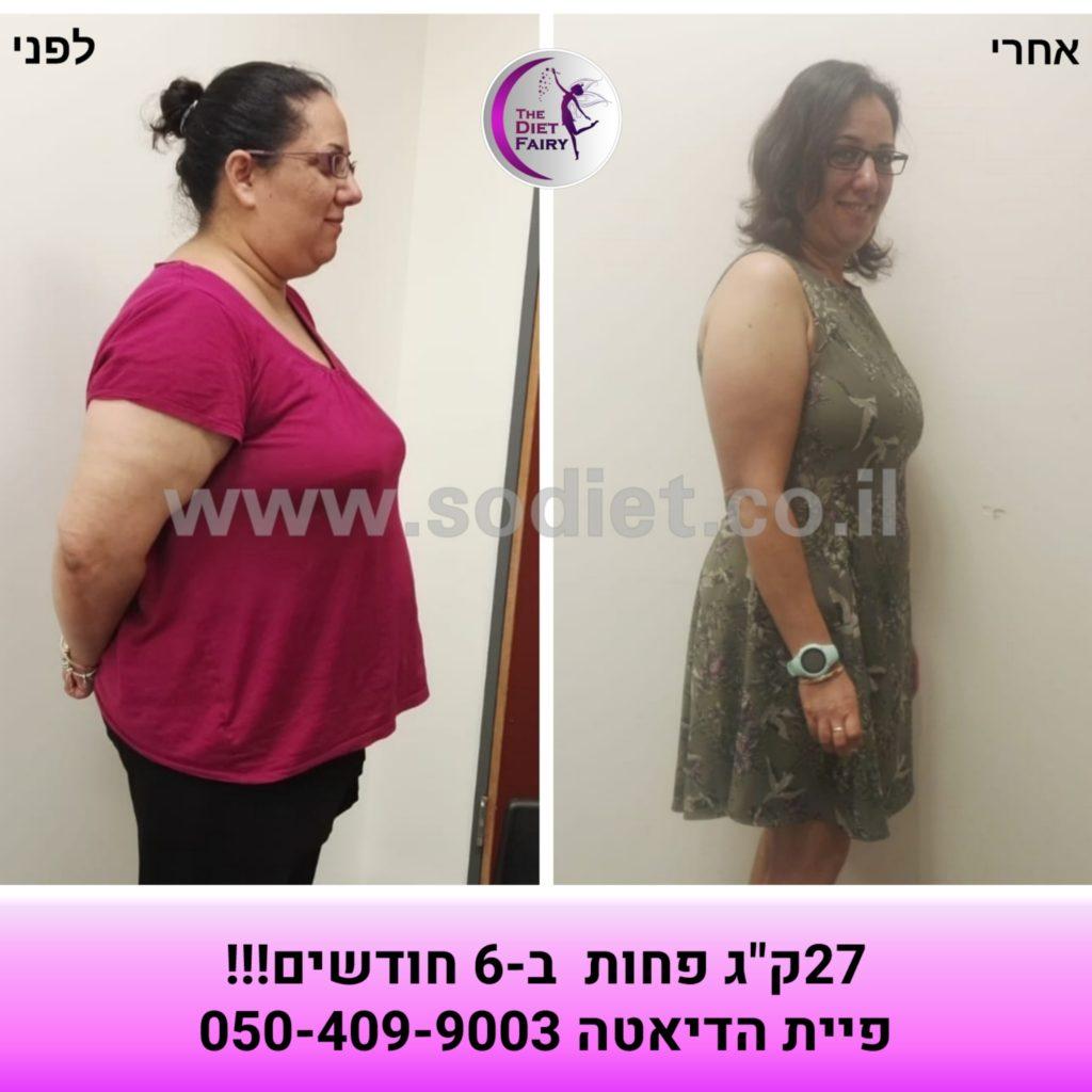 PhotoGrid_Plus_1612353471849