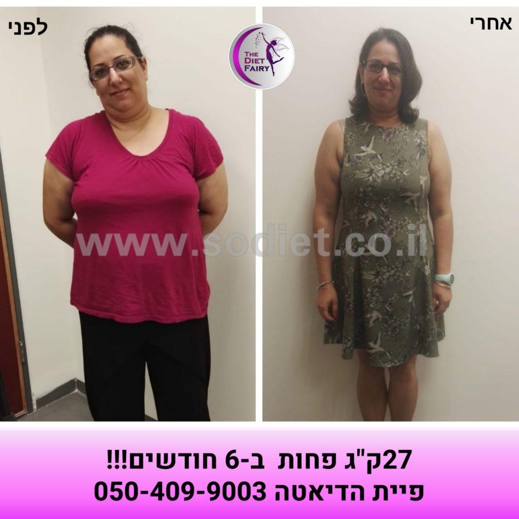 PhotoGrid_Plus_1612353513914